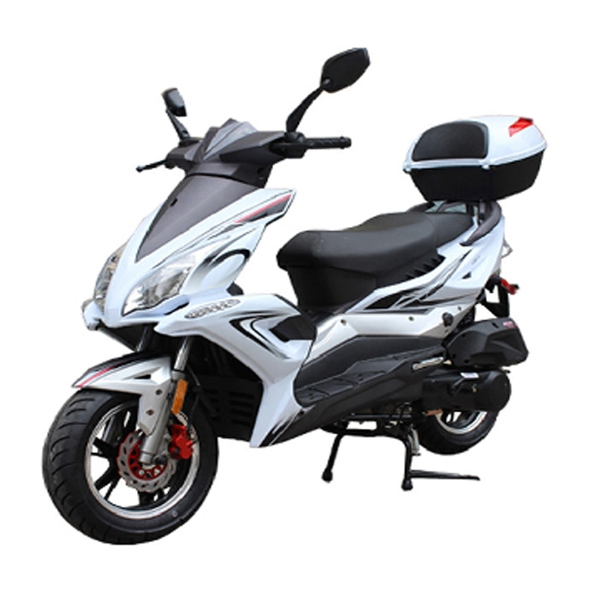 150cc gas scooter for Electric motor sales near me