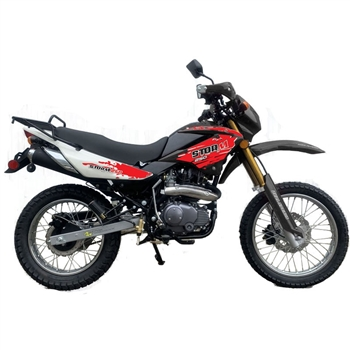 Rent to Own Dirt Bikes