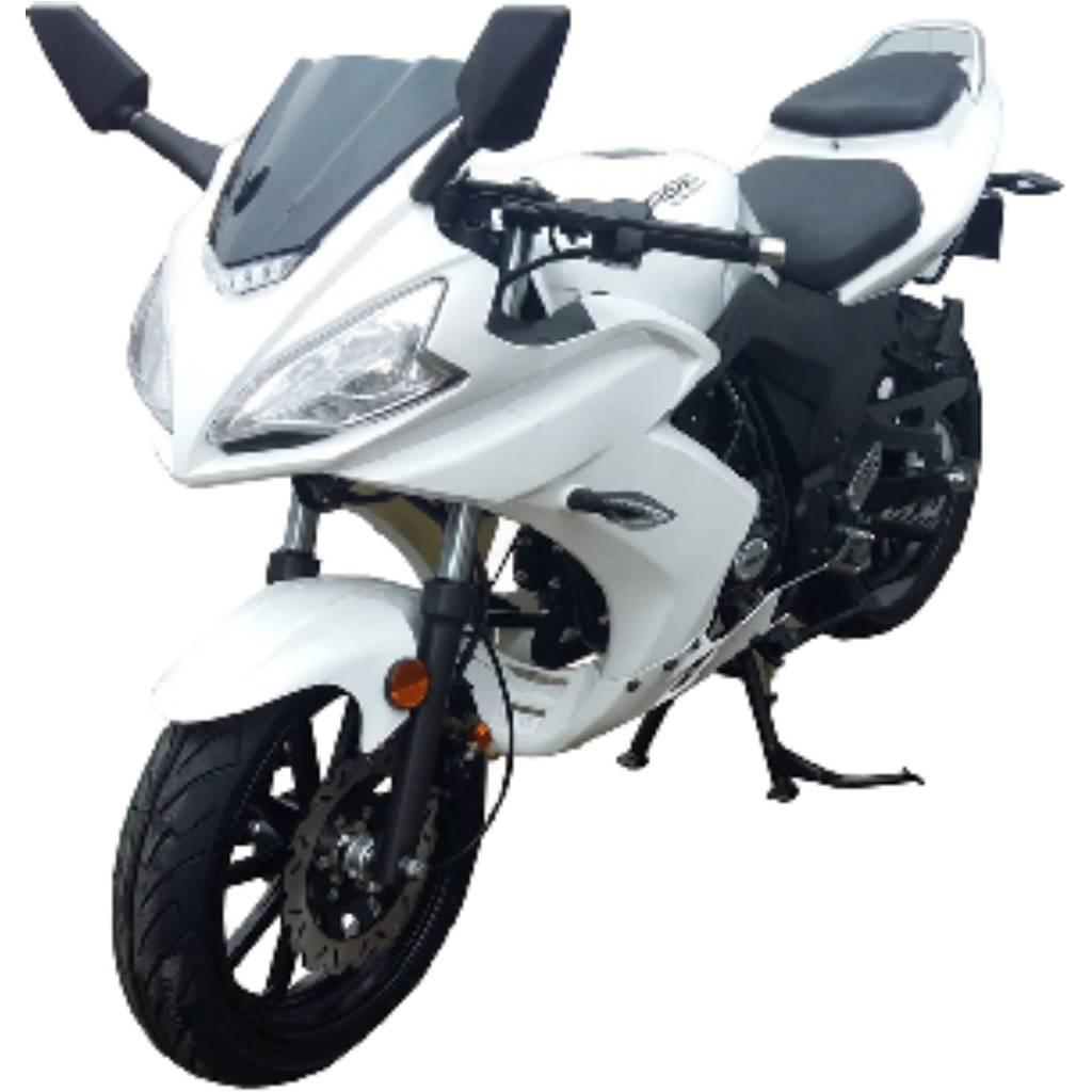 RK50SC 157 2?1494410880 83 2008 roketa scooter 50cc roketa mc 01 50 scooter parts, 07