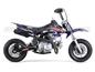 SSR 70cc Dirt Bike Type C