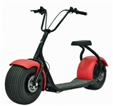 SSR Electric Rides Seev-800