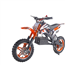 Tao Tao Electric Dirt Bike E3-350