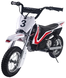 Tao Tao Electric Dirt Bike E250