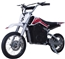 Tao Tao Electric Dirt Bike E500