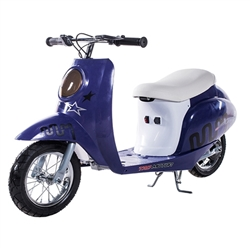 Tao Tao 250W Electric Scooter