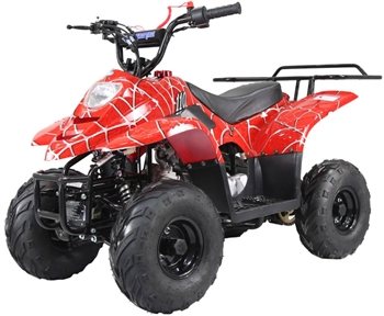 Taotao 110cc kids atv taotao boulder b1 cheap kids atvs for B1 honda service