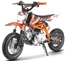Tao Tao 110cc Kids Dirt Bike
