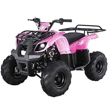 125cc atv taotao 125d kids atv tao tao 125 wiring diagram at Tao Tao 125d Wiring Diagram