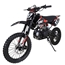 Tao Tao 125cc Dirt Bike, DB-17