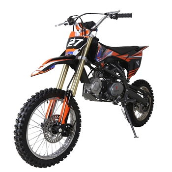 Tao Tao 125cc Dirt Bike DB27