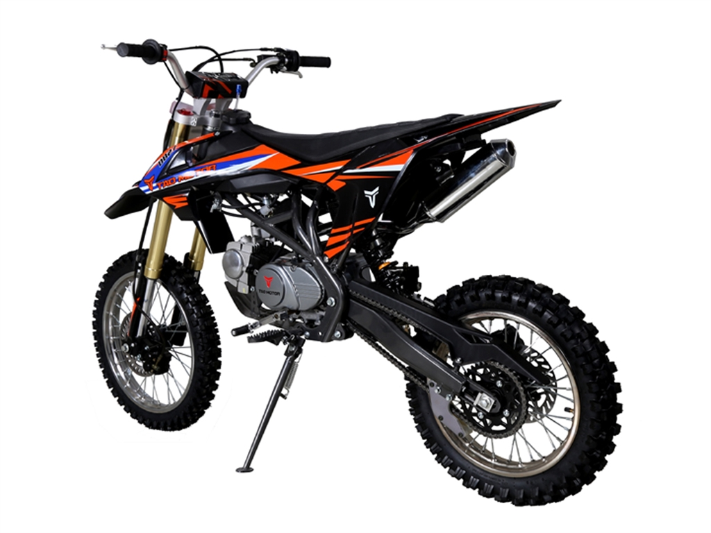 Image result for 6 Important Aspects For Choosing The Best Kids Dirt Bike For Sale
