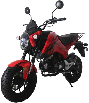 Tao Tao 140cc Dirt Bike, TaoTao DBX1, Cheap Dirt Bikes for Sale