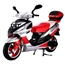 150cc Gas Scooter TaoTao Eagle 150