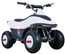 TAOTAO Rover 350 Electric ATV