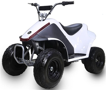 Rent to Own 4 Wheelers