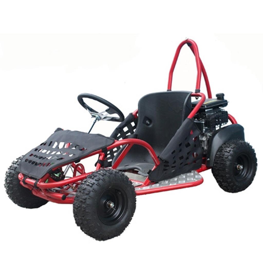 Tao Tao GK80 Kids Go Kart