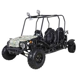 TAOTAO ATV/SCOOTER/Mopeds/GO KART
