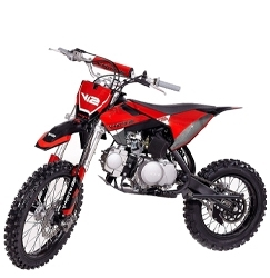 Vitacci 125 V12 Full Size Dirt Bike