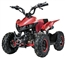 60cc Kids ATV MINI Racer