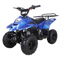 Atvs Four Wheelers On Sale Kids Quads Adult Quads