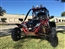 VZ 200cc GoKart Power Buggie Monster