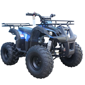 125cc ATV TaoTao 125D Kids ATV