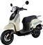 50cc gas scooter Citi