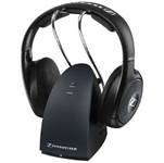 Sennheiser RS 135 RF TV Listening System
