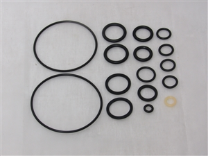 Greenlee Seal Kit