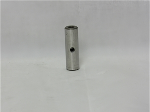 Idler Shaft for All Greenlee LR Chainsaws