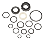 Greenlee 112875 Seal Kit For Tampers