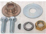 Greenlee 12657 Repair Kit