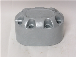 Motor Cap for Greenlee H6310B and C Chainsaws