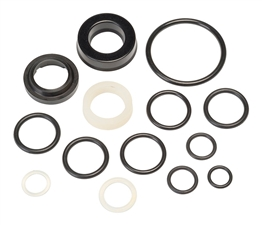Greenlee 139009 Seal Kit For Tampers