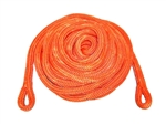 "Samson Stable Braid Rope 7/8"" x 120'"