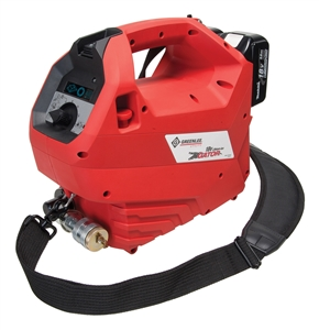 EHP700LU11 Hydraulic Battery Powered Pump
