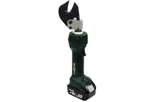 Greenlee Cable Cutter ES20LX12