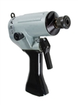 Greenlee Hydraulic Impact Wrench H8508-1