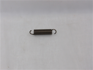 Extension Spring for Greenlee Crimping Jaws