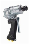 Greenlee HW1V Hydraulic Impact Wrench