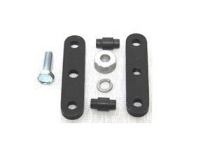 Greenlee L043081 Link Kit
