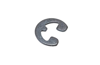 Greenlee Retaining Ring