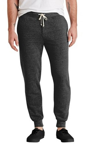 American Apparel Fleece Sweatpants