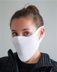 Lightweight Stretch Face Masks BULK
