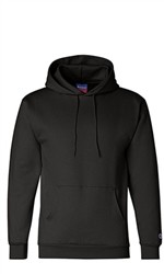 Champion Double Dry Eco Hooded Sweatshirt