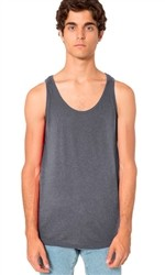 American Apparel Poly Cotton Tank