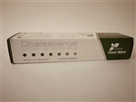 Opalescence Cool Mint Whitening Toothpaste
