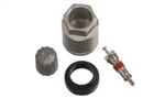 Lear Valve Replacement for 2010-2012 Hyundai Santa Fe 20002 Kit