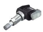 Nissan VERSA TPMS Sensor (OE PART # CHECK REQUIRED) Schrader 40700-1AA0B 315 MHz