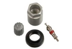 KIT1077K TPMS Service Kit for 1997-2000 Chevrolet Corvette
